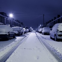 snow-covered-street.jpg