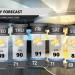 Iowa 7 Day Forecast