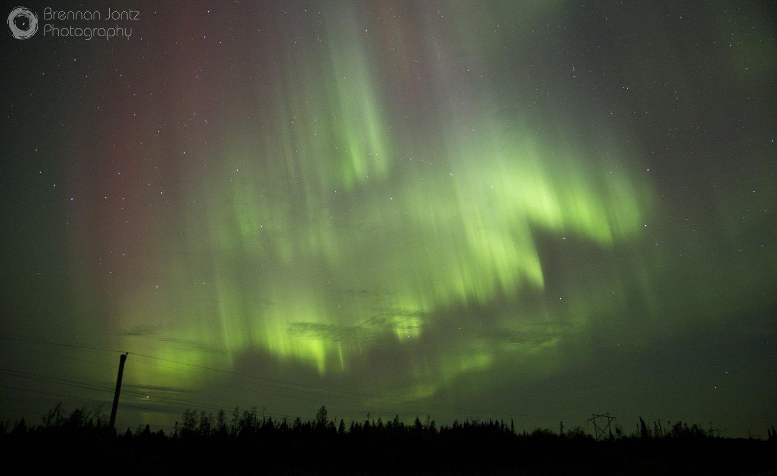 solar storm upcoming - photo #6