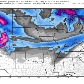 ecmwf_tsnow_mc_33