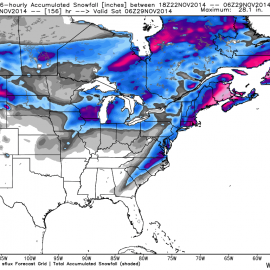 gfs_6hr_snow_acc_east_27