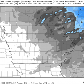 hires_snow_acc_iowa_13