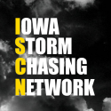 Iowa Storm Chasing Network